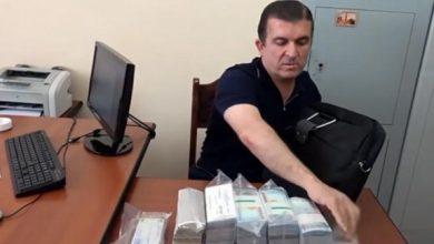 Photo of Էթիկայի հանձնաժողովը բողոքարկել է Վաչագան Ղազարյանի գործով դատարանի որոշումը