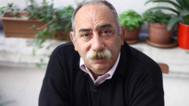 Photo of Բագրատ Էստուկյան. «Ընդհանրապես Թուրքիայում հայերի դեմ նման հարձակումները ատելության դրդումով են կատարվում»