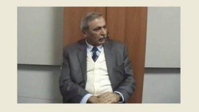 Photo of Задержанному по делу 1 марта, Гегаму Петросяну предъявлено обвинение