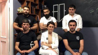 Photo of Ձերբակալել են «Ադեկվադ» ՀԿ անդամներին