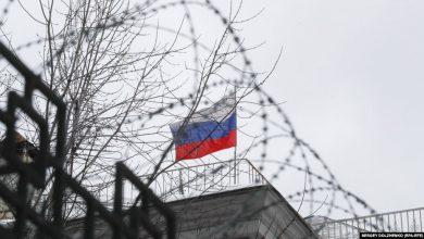Photo of Евросоюз утвердил продление на год санкций против России