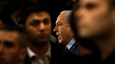 Photo of Нетаньяху сообщил, что лично приказал ударить по Сирии