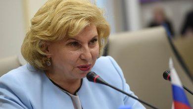 Photo of Москалькова: применение силы к задержанным свидетельствует о непрофессионализме полиции