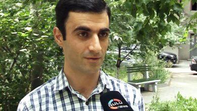 Photo of Ադրբեջանը հետագայում փորձելու է իրագործել   իր հանցագործներին այստեղից տանելու տեսլականը