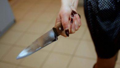 Photo of 23-ամյա աղջիկը դանակով հարվածել է ընկերոջը. աղջիկը տվել է խոստովանական ցուցմունք