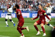Photo of Եվրոպական ֆուտբոլը նոր արքա ունի. Լիվերպուլը՝ Չեմպիոնների լիգայի գավաթակիր