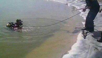 Photo of Փրկարարները Վանանդ գյուղում ջրավազանից դուրս են բերել 18-ամյա երիտասարդի դին