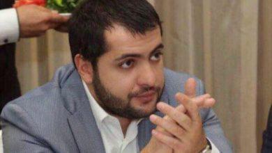 Photo of Չեխիայի դատարանը թույլատրել է Նարեկ Սարգսյանի արտահանձնումը