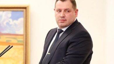 Photo of «Возможно, что содержание телефонного разговора между главами СНБ и ССС было распространено из соседних стран», — председатель Следственного комитета