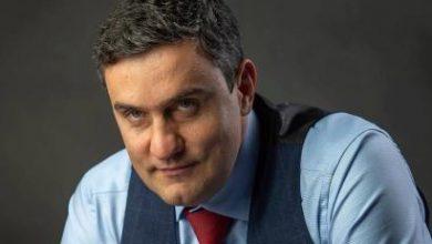 Photo of «Ваша миссия говорить много и долго», — соучредитель партии «Единая Армения» Kазинян премьер-министру Пашиняну