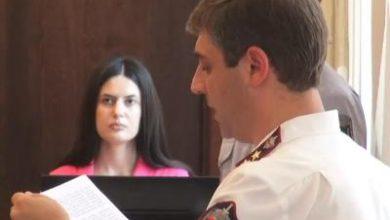 Photo of Առկա է դատական սխալ. դատախազը միջնորդեց կալանավորել Ռոբերտ Քոչարյանին. news.am