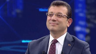 Photo of Ստամբուլի նորընտիր քաղաքապետը պատմել է, որ հայ ճարտարապետի շնորհիվ է իր ծննդավայրը նորովի բացահայտել
