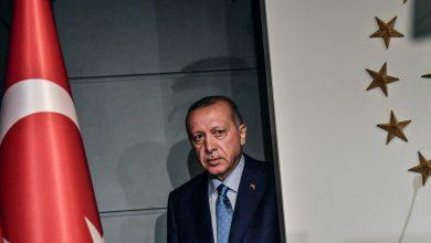 Photo of 24 ժամվա ընթացքում Թուրքիան իր ողջ թշվառությամբ երևաց աշխարհին. թուրքագետ