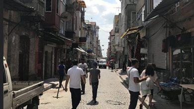 Photo of В Турции обсуждался вопрос мигрантов из Армении
