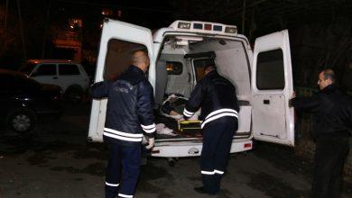 Photo of Երևանյան բնակարանի լոգարանում Արցախի 12-ամյա քաղաքացու դի է հայտնաբերվել