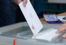 Photo of Աբովյանում ժամը 20:00-ի դրությամբ քվեարկությանը մասնակցել է ընտրողների 40.83 %-ը