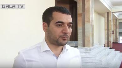Photo of «Предыдущие власти были «крышей» криминальных группировок», — депутат