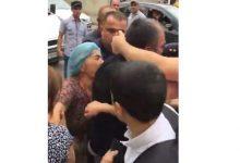 Photo of Ախալքալակում ոստիկանները դաժան ծեծի են ենթարկել քաղաքացիներին