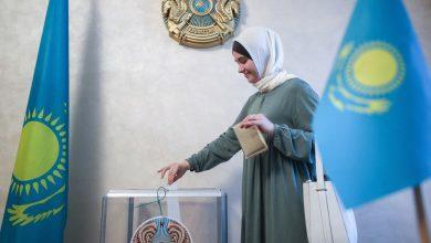 Photo of Ղազախստանի ընտրություններն անցել են առանց մրցակցության