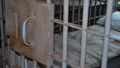 Photo of Ադրբեջանցու սպանության համար ՌԴ-ում դատապարտված քաղաքացին ինչու  չի տեղափոխվում Հայաստանի Հանրապետություն. ԱՆ