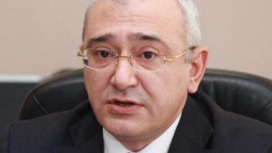 Photo of ԿԸՀ-ն Աբովյանի քաղաքապետի ընտրությունների արդյունքների վերահաշվարկի դիմումներ դեռ չի ստացել
