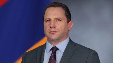 Photo of Министр обороны принял участие в министерской встрече миссии НАТО «Решительная поддержка»