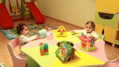 Photo of Կլինի վճարովի ծառայություն այն ծնողների համար, ովքեր ուզում են՝ իրենց երեխան սահմանված ժամից ավել մնա մանկապարտեզում