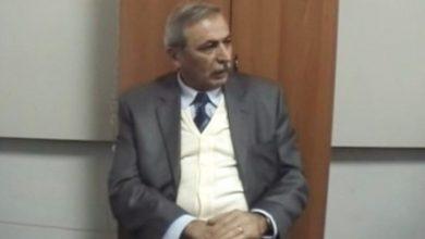 Photo of Դատարանն կայացրել է Մարտի 1-ի գործով սպանության մեջ մեղադրվող Գեղամ Պետրոսյանին կալանավորելու որոշում