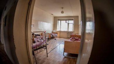 Photo of Հոգեկան առողջության խնդիրներ ունեցող անձանց խնամքի մոդելի փոփոխությունը Հայաստանում