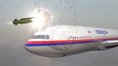 Photo of Крушение «Боинга» MH17 над Донбассом: Malaysia Airlines заплатила родным жертв
