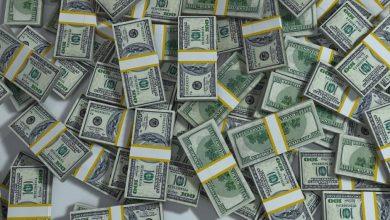 Photo of Лукашенко говорил, что $50 млн — «это слёзы», а в итоге получилось $265 млн