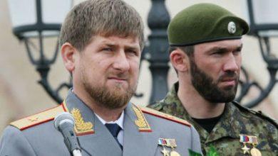 Photo of Кадыров обратился к Грузии фразой «до Тбилиси всего 200 километров»