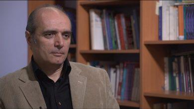 Photo of «Արտակ Զեյնալյանը հրաժարական տվեց։ Արժեր ավելի վաղ տալ». Լեւոն Բարսեղյան