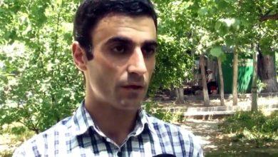 Photo of «Ադրբեջանը հարմար առիթի դեպքում միշտ կգնա խախտումների, նոր սադրանքների». Տարոն Հովհաննիսյան