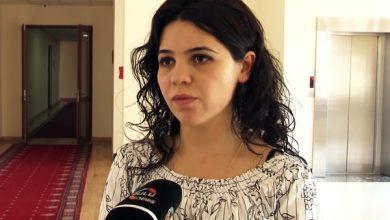 Photo of Բալասանյանի պաշտոնանկությունը պայմանավորված է իր ներքաղաքական ակտիվությամբ. պատգամավոր