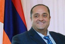Photo of Բաց նամակ-առաջարկություն Հայաստանի վարչապետ Նիկոլ Փաշինյանին