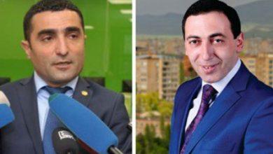 Photo of Հրապարակվում են Աբովյանում կայացած ընտրությունների նախնական արդյունքները