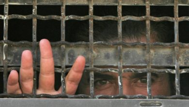 Photo of Հինգ հարց ու պատասխան ցմահ դատապարտյալներին վերաբերող նոր կարգավորումներից