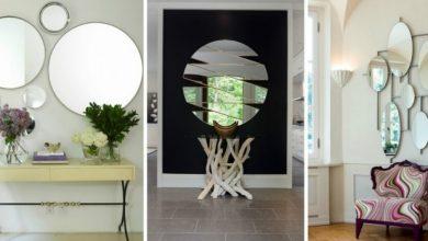 Photo of Самые необычные зеркала в мире