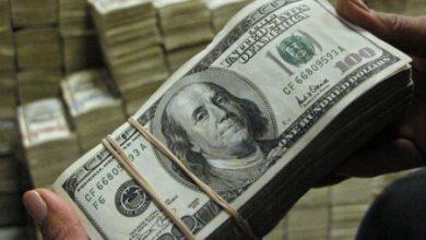 Photo of ԱՄՆ օժանդակությունը Հայաստանին կավելանա 7,4 մլն դոլարով և կկազմի 80,7 մլն դոլար