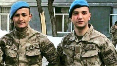 Photo of Դերսիմում քուրդ գրոհայինների հարձակման հետևանքով 2 թուրք զինվոր է սպանվել
