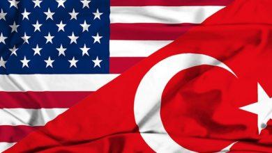 Photo of С-400 или F35? США продолжают оказывать давление на Турцию
