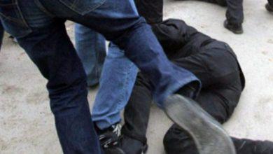 Photo of Պարզաբանում Չեխովի փողոցում անչափահասին ծեծի ենթարկելու վերաբերյալ