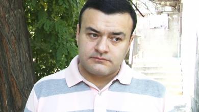 Photo of «Եթե գնում ենք հրաժարականի ԲԴԽ-ում, հին կազմից ոչ ոք չպիտի մնա, անգամ եթե քաղաքապետի մանկության ընկերն է». Երվանդ Վարոսյան