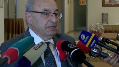 Photo of «Արդարացված չէ անցումը վեթինգին և անցումային արդարադատությանը». Վազգեն Մանուկյան