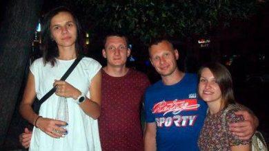 Photo of Российские туристы заявили о безопасности отдыха в Грузии