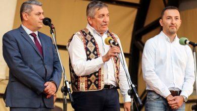 Photo of Հայկական մշակույթի երեկո Տուլչայում
