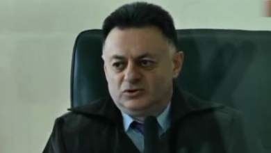 Photo of ՀՀ դատախազությունը պարզաբանում է  ներկայացրել, թե ինչու են քննչական գործողություններ կատարել Քոչարյանի գործը քննող դատավորի  աշխատասենյակում