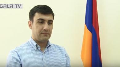 Photo of «Любая сила, которая сформирует союз с подсудимым Робертом Кочаряном, будет приговорена к политической смерти», — депутат