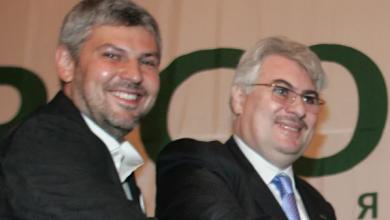 Photo of Украинское дело завершилось армянским розыском